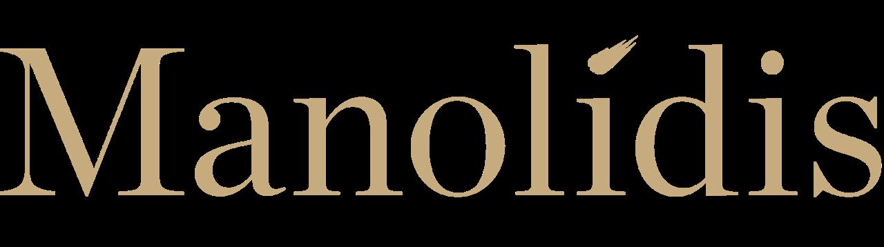 Manolidis